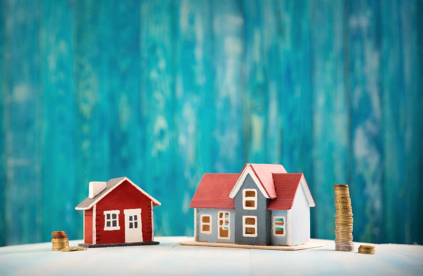 Alt om boliglån